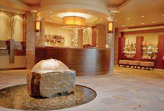 Spa Avania at Hyatt Regency Scottsdale Resort | Spas & Wellness - Resort Spas | Official Travel Site for Scottsdale, Arizona