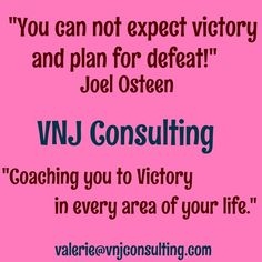 We can help you plan!