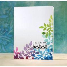 3 Beautiful Farewell Party Invitation Cards Design Creativity