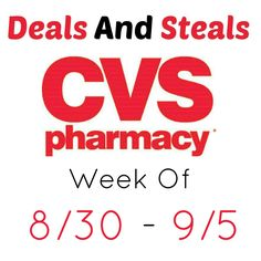 Learn to shop for free/cheap this week at CVS. Deals this week include moneymaker American Greetings Cards, free PayAnywhere Credit Card Reader, cheap toothpaste, shampoo and more! Ways To Save Money, Money Tips, Money Saving Tips, Saving Ideas, I Dont Have Time, I Can Do It, Credit Card Readers, Couponing For Beginners