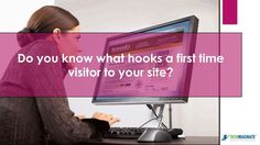 Do you know what visitors see first on your website content - http://www.slideshare.net/techmagnate/how-to-create-cornerstone-content-that-drives-traffic-to-your-website?related=1