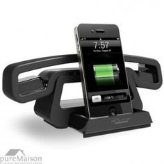 station-daccueil-epure-swissvoice-bluetooth-iphone-ipod  +-150