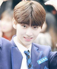#프로듀스X101 #ProduceX101 #KimDongyun #Dongyun #김동윤 #동윤 Nostalgia, Kim Dong, Woollim Entertainment, Future Career, My Children, Boys, Falling Down, Tights, Baby Boys