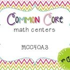 This+is+one+of+many+common+core+math+center+packets+I+will+have+available+in+my+TpT+store.+Each+CC+standard+will+have+at+least+two+math+centers+you...
