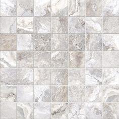<3 <3 <3!!! Angora Porcelain tile - for Master Bathroom!!!