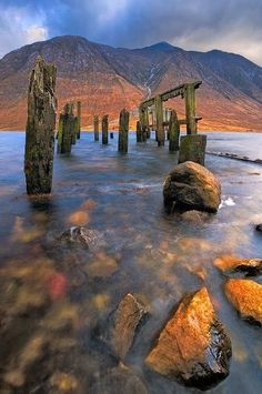 Loch Etive, Glencoe, Highland, Scotland : Emmanuel Coupe Photography Added to Scenic photography ideas Collection in Photography Category Places Around The World, Around The Worlds, Places To See, Places To Travel, Travel Destinations, Scenic Photography, Night Photography, Photography Business, England And Scotland
