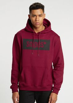 Die 10+ besten Bilder zu Snipes❤   snipes hoodie, pullis