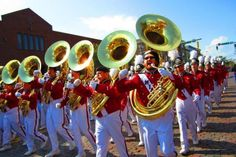 10 Best College Towns 2014~ We Made #3!!! Miami University's enthusiastic marching band helps make Oxford one of Livability.com's 10 Best College Towns for 2014 The success of the college, considered one of the nation's top liberal arts schools, has helped make Oxford one of the best small towns in America. #MiamiUniversity #oxfordohio