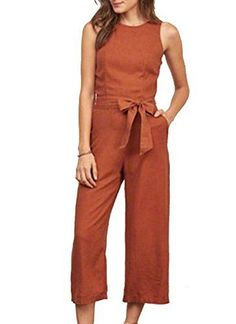Jumpsuit Collection from Amazon *** To view further for this item, visit the image link.(It is Amazon affiliate link) #american