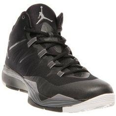 686d388377c865 New Nike Jordan Super.