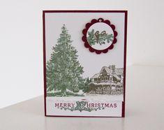 Google Image Result for http://brandyscards.com/wp-content/uploads/2011/11/Christmas-Lodge-2.jpg
