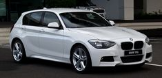 BMW 1 Series engines for sale, reconditioned and used engines in stock Bmw 116i, Bmw Cars, Used Engines For Sale, Bmw Serie 1, Bmw Engines, Bmw Wallpapers, Used Bmw, Bmw Love, Automobile