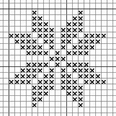Free cross stitch sampler moti |