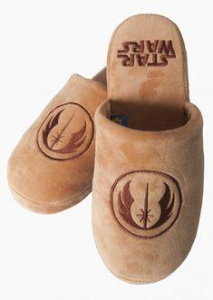 2cdfd83aa7cb Star Wars Jedi papucs Funko Pop, Ajándék A Barátomnak, Piték, Papucs, Sátrak