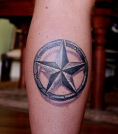 1000 images about all tatted up on pinterest texas for Paris tattoos charlotte