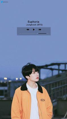 BTS wallpaper/lockscreen   jungkook/jeon jungkook   edit Foto Bts, Foto Jungkook, Jungkook Jeon, Jungkook Cute, K Pop, Bts Wallpaper Lyrics, Bts Playlist, Bts Qoutes, Bts Lyric