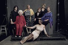 Facts Of Life Cast, Nancy Mckeon, Charlotte Rae, Cloris Leachman, The Cosby Show, Life Tv, Lifetime Movies, Tv Land, Sad Day