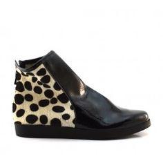 64 meilleures images du tableau Arche   Discount designer shoes ... 1619b6153662