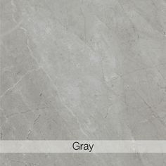 Master Bathroom Tile Surround | Elaine Elegant Gray 12x24 Laundry Room Bathroom, Basement Bathroom, Bathroom Flooring, Master Bathroom, 12x24 Tile, Bath Surround, Bath Tiles, Grey Tiles, Country Farm