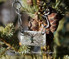 Karla rae jewelry designs