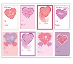 valentine's day classroom projects