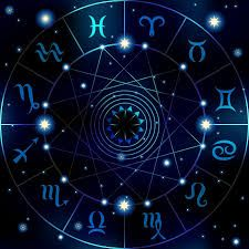 Horoscope Forecast 2016 Monthly Weekly 2016 Susan Miller: Daily Horoscope Forecast January 20th 2016