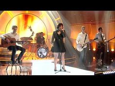 Honeybeast - A legnagyobb hős - YouTube Concert, Music, Youtube, Recital, Concerts, Muziek, Musik, Festivals, Youtube Movies
