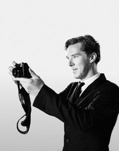 original photo from cumberbatchweb