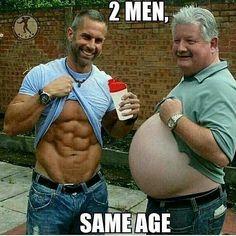 @flexingsta -  Es ist nie zu spät etwas zu ändern   #Sexybeast #gains #aesthetics #Shreddedbeings #strength #gainz #squat #abs #goals #hot #progress #health #fitness #hero #selfie #sexy #machine #fitspo #sixpack #fit #instafit #goal #health #instafitness #muscle #hunk #strong #strength #beast #shredz