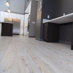 #BuildDifferent is great flooring... #YQR #ModernHome #CustomBuild #CustomHomes #quality #modern #original #home #design #imagine #creative #style #realestate #trueoriginal #dreamhome #architecture #dreamhomes #interior #YQRbuilds #construction #house #builder #homebuilder #showhome #beautiful #preparation #dream #DamnGoodHouses