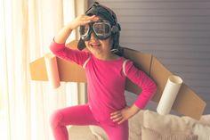 Budovanie sebavedomia začína už v detstve. Sebavedomé dieťa si verí, má sa rado. Pozná svoje prednosti i nedostatky a vie s nimi pracovať. Les Religions, Sensory Processing Disorder, Startup, Games For Kids, Management, Articles, Twitter, Games For Children