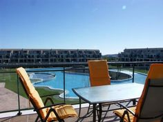 Golfmar VIII by Golfinc Sant Jordi Situated in Sant Jordi, Golfmar VIII by Golfinc offers self-catering accommodation with free WiFi. Golfmar VIII by Golfinc boasts views of the pool and is 21 km from Pe??scola.
