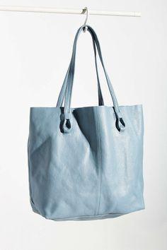 BDG Knot Strap East/West Tote Bag