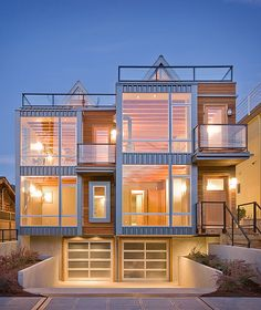 Shipping container home blueprints beautiful container houses,building a storage container house container home plans,container plans architecture homes made from shipping containers floor plans. Architecture Design, Geometry Architecture, Seattle Architecture, Building Architecture, Light Architecture, Architecture Office, Sustainable Architecture, Landscape Architecture, Townhouse Designs