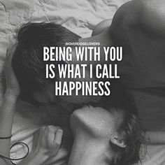 Romantic Love Messages For Your Lover #MESSAGESOFLOVE