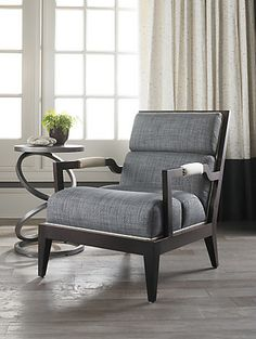 Thom Filicia fabrics - Google Search