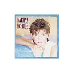 #Martina #mcbride - the way that i am - #martina #mcbride cd p1vg,  View more on the LINK: http://www.zeppy.io/product/gb/2/142168055615/