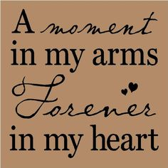 precious...what we planned to stencil on E's wall but haven't yet...still true :)