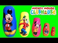 Cute Doodle Art, Cute Doodles, Pj Mask Decorations, Doodles Bonitos, 5 Little Monkeys, Disney Surprise, Toy House, Mickey Mouse Clubhouse, Baby Toys