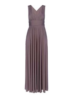 mid grey Bridesmaid Dresses, Prom Dresses, Summer Dresses, Formal Dresses, Womens Fashion Online, Our Wedding, Special Occasion, Ball Gowns, Evening Dresses