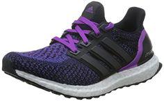 Adidas UltraBOOST Women's Running Shoes - AW16 - 11 - Bla... https://www.amazon.com/dp/B01H73S270/ref=cm_sw_r_pi_awdb_x_aXBFybRS25N9W
