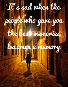 Miss you... Best Memories, Miss You, Rebel, How To Become, Sad, Neon Signs, Quotes, Movie Posters, Movies