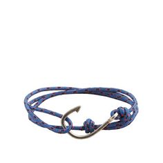 Waiting for this #bracelet to go on #sale!  Do you love it?      Need to show it to Angel. Bet he can make it pronto!