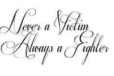 fighter tattoo – Hľadať v Google More