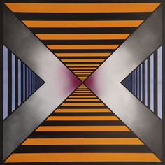 Pop Conceptual (Xaime Quesada Blanco, 2006) 1975, Flag, Abstract, Artwork, White People, Art, Summary, Work Of Art, Auguste Rodin Artwork