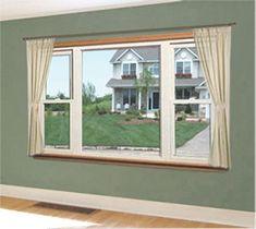 62 Best Replacement Windows And Doors By Zen Austin Images