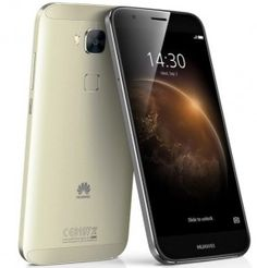 Huawei GX8 Is Now Available Through Best Buy As Well - News Phones