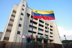 Poder Judicial venezolano condena nueva decisión injerencista de la Corte Suprema de Chile