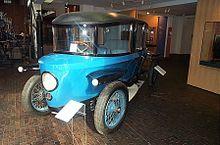 Deutsches Technikmuseum Berlin – Wikipedia