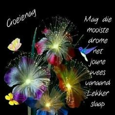 Goeie Nag, Afrikaans Quotes, Good Night Quotes, Sleep Tight, Day Wishes, Morning Greeting, Beats, Amen, Bible
